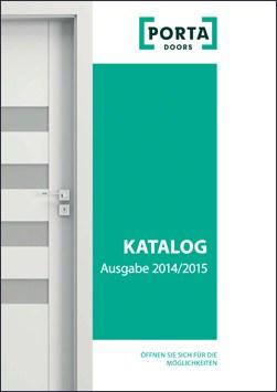 katalog_drzwi
